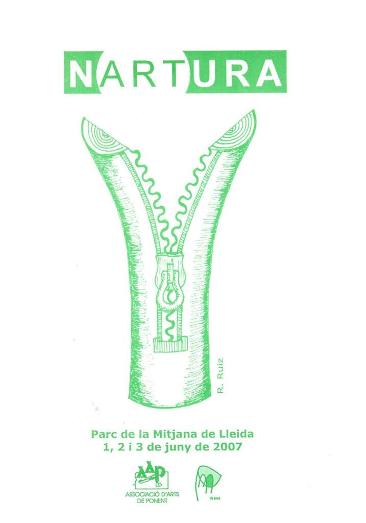 Nartura Lleida 2007 10