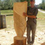 Nartura Lleida 2007 5