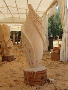 Nartura Lleida 2007 4