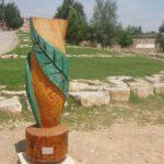 Nartura Lleida 2007 7
