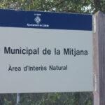 Nartura Lleida 11