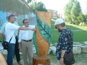 Nartura Lleida 2007 6