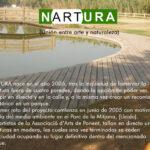 Nartura Lleida 10