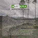 Nartura Guadalajara 9